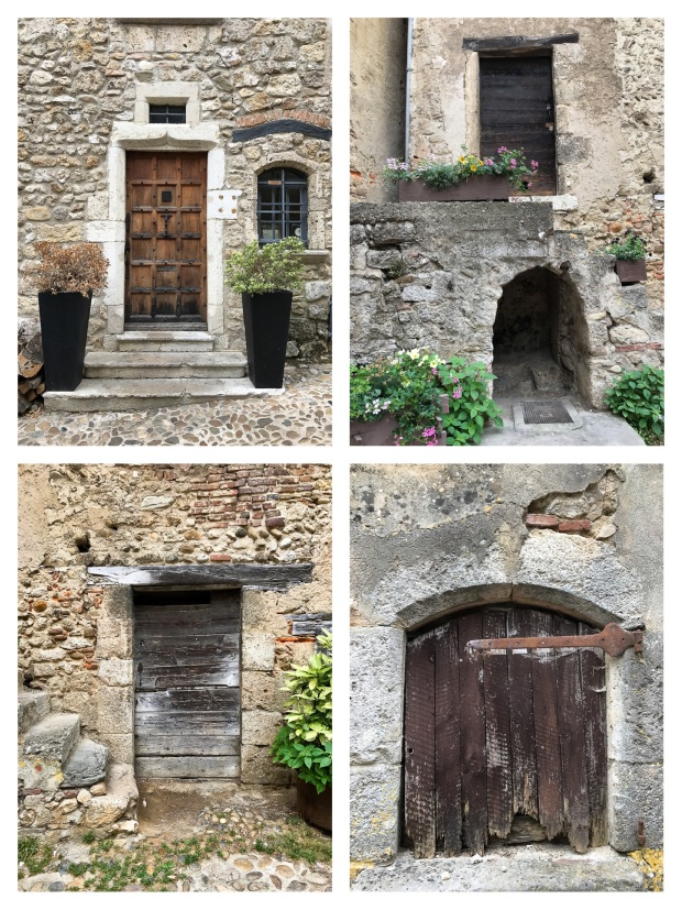 Aux portes de  Pérouges 4.jpg