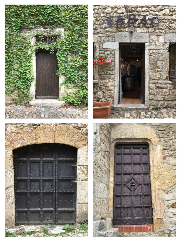 Aux portes de  Pérouges 6.jpg