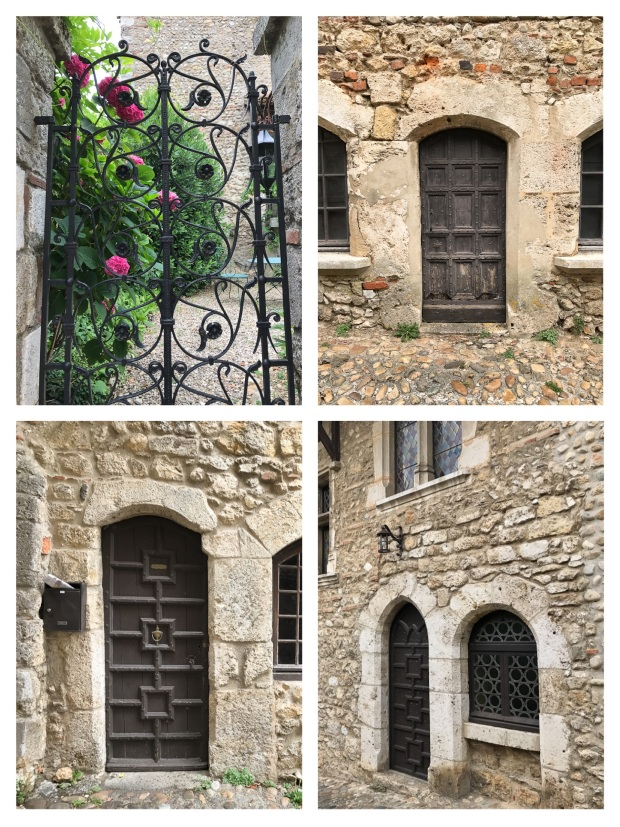 Aux portes de  Pérouges 9.jpg