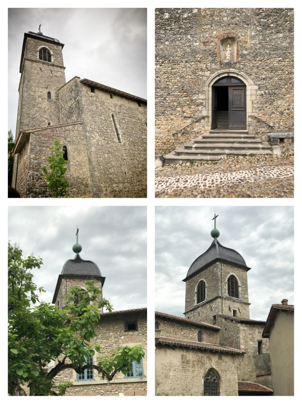 Eglise Pérouges 1.jpg