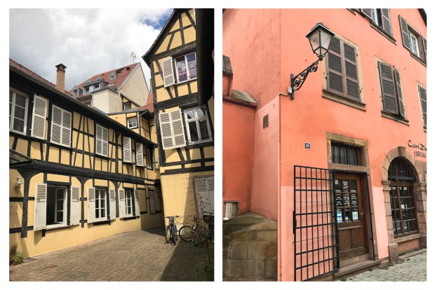 Strasbourg 1.jpg