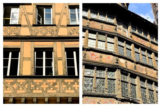 Strasbourg 10.jpg