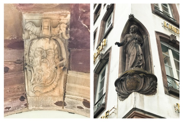 Strasbourg 11.jpg