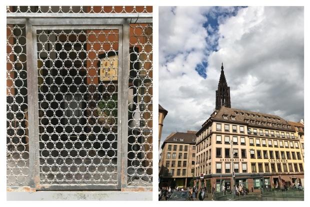 Strasbourg 12.jpg