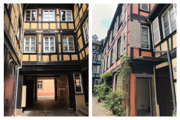 Strasbourg 2.jpg