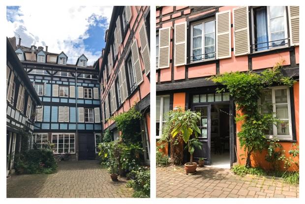 Strasbourg 3.jpg