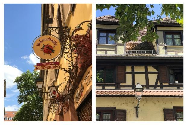 Strasbourg 6.jpg