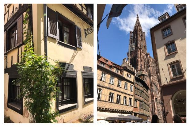 Strasbourg 7.jpg
