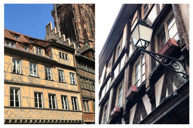 Strasbourg 8.jpg