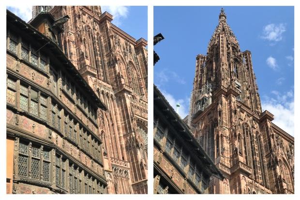 Strasbourg 9.jpg
