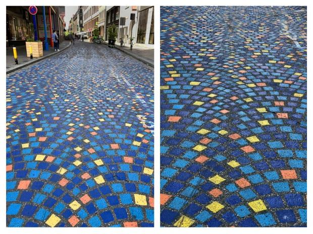 Rue du jeu des enfants Strasbourg 1 .jpg