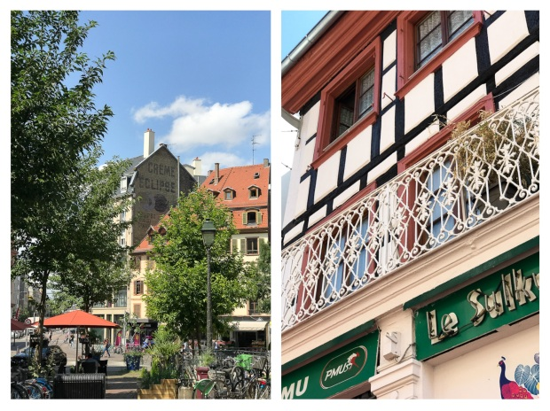 Rue du jeu des enfants Strasbourg 11.jpg