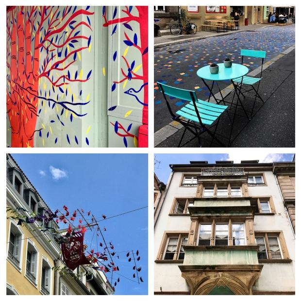 Rue du jeu des enfants Strasbourg 13.jpg