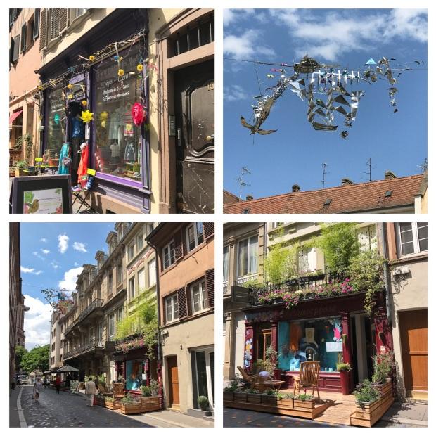 Rue du jeu des enfants Strasbourg 14.jpg