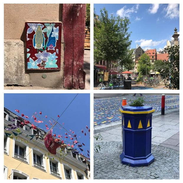 Rue du jeu des enfants Strasbourg 16.jpg