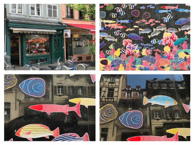 Rue du jeu des enfants Strasbourg 18.jpg