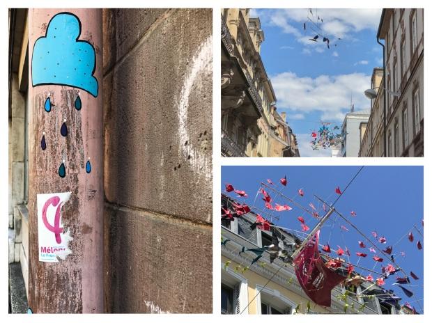 Rue du jeu des enfants Strasbourg 21.jpg