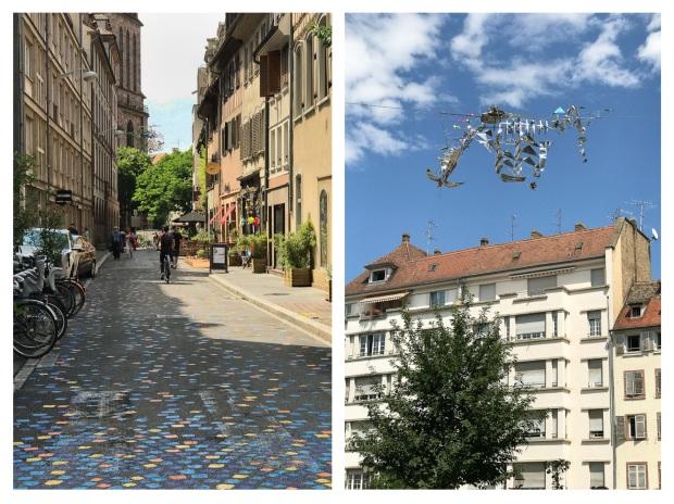 Rue du jeu des enfants Strasbourg  6.jpg