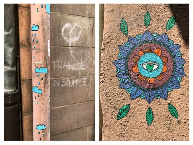 Rue du jeu des enfants Strasbourg 7.jpg