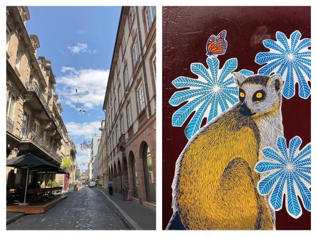 Rue du jeu des enfants Strasbourg 9.jpg
