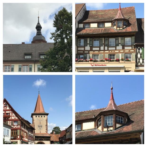 Gengenbach 10.jpg