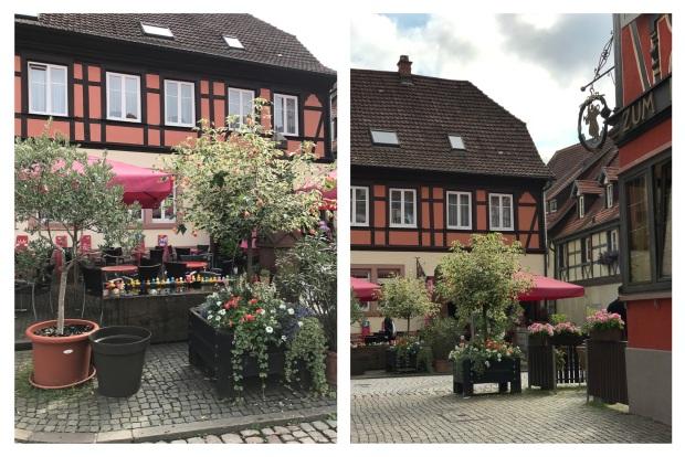 Gengenbach 5.jpg