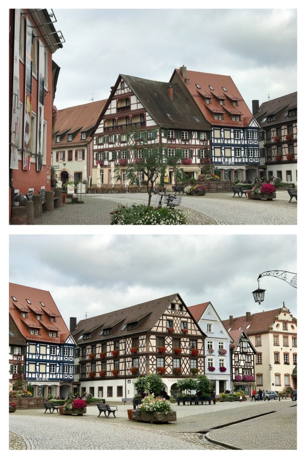 Gengenbach 9.jpg