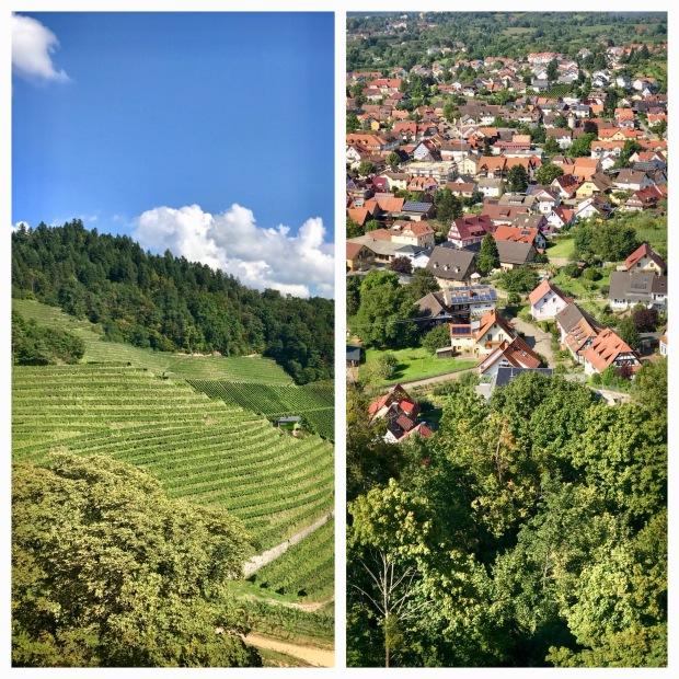 Ortenberg .jpg